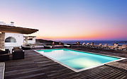 Lux Villas Complex Paros-1.jpg
