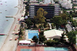 Corinth Canal-1