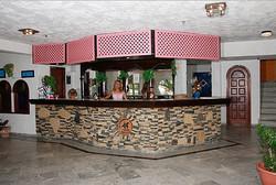 Hotel Rethymnon - 5