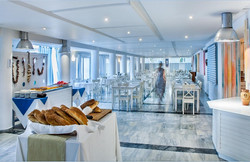 Hotel Eretria - 9