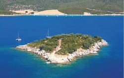 Island of Ag. Nikolaos-7