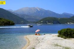 Island of Thilia-7