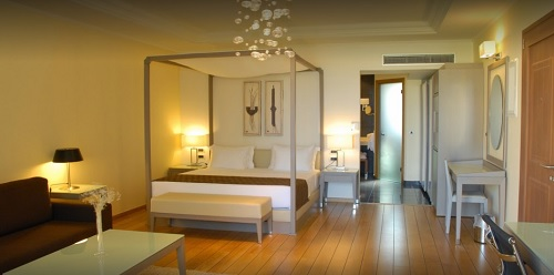 3rd Hotel-3