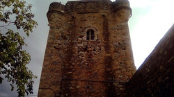Old Castle - 13