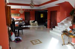 Lux Residence Varkiza-15