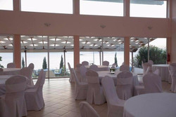 Sounio Hotel-5