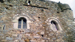 Old Castle - 7