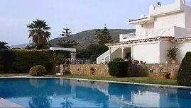 Lux House Saronida.jpg