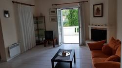 Villa in Porto Heli-2