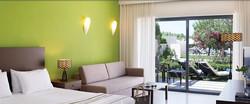 Zakynthos Hotel - 7