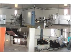 Bottled Water factory - 6