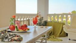 4-Star Hotel in Zakynthos - 12
