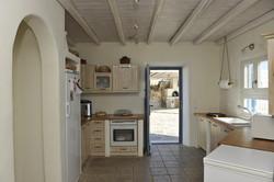 Villa in Paros-11
