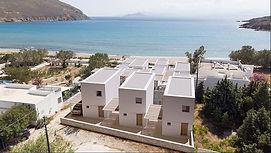 Villas Project Paros.jpg