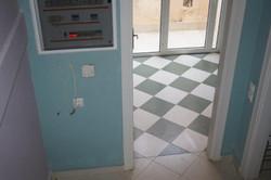 Villa in Anavysos-13