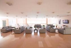 Sounio Hotel-3