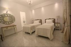 Hotel in Milos - 9