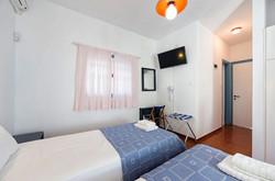 Hotel in Paros-8