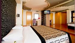Alimos Hotel - 16