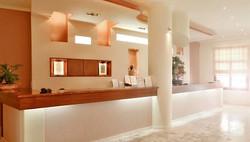 4-Star Hotel in Zakynthos - 15