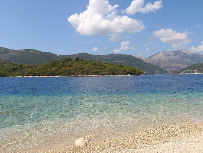 Island of Thilia-3