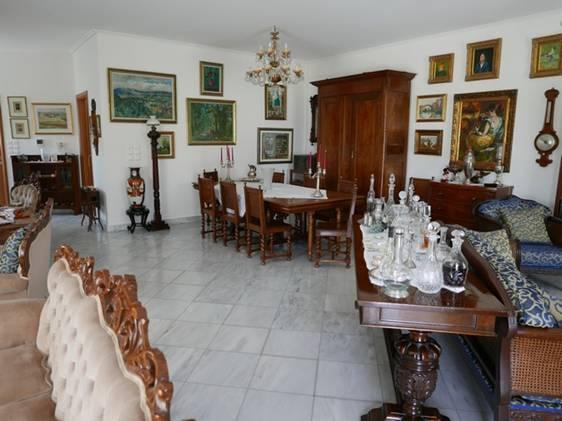 Villa in Porto Rafti-11