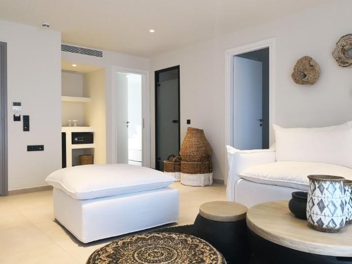 Evia Hotel-15