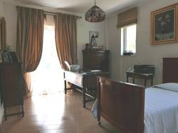 Villa in Porto Rafti-19