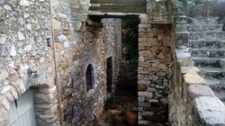 Old Castle - 5