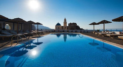 Santorini Hotel-9