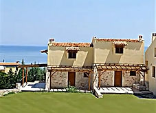 Housing Estate Chalkidiki-7.jpg