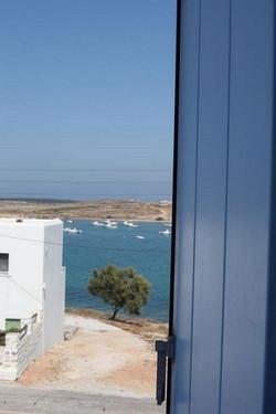 Hotel Naousa Paros-20