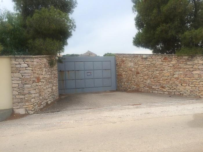 Villa Markopoulo - 14