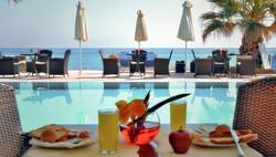 4-Star Hotel in Zakynthos - 4