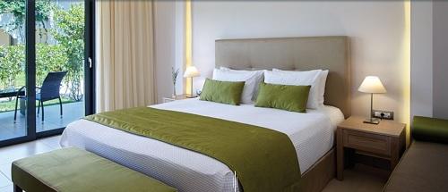Zakynthos Hotel - 6