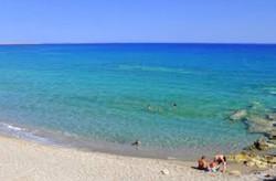 Land in Ierapetra-3