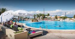 1st Hotel Corfu -2