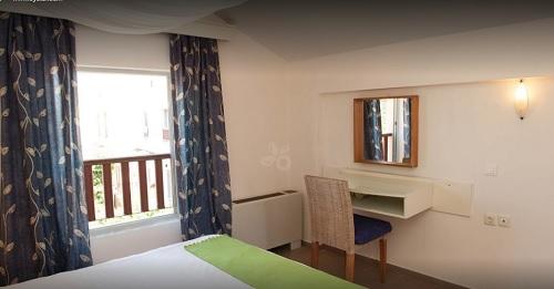 1st Hotel Corfu -3