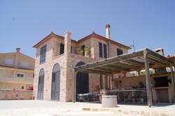 Villa in Anavysos-5