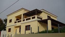 2nd Lux Residence Varkiza.jpg