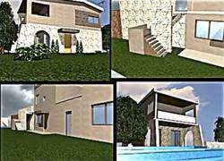 Housing Estate Chalkidiki-14