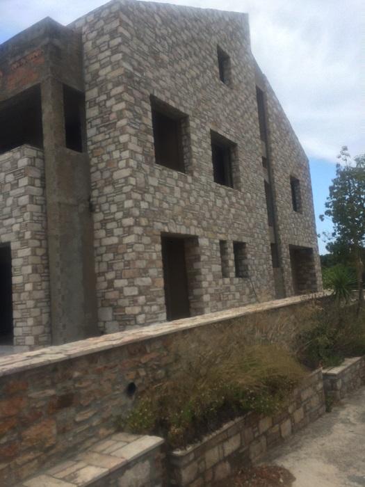 Villa Markopoulo - 6