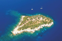 Island of Ag. Nikolaos-4