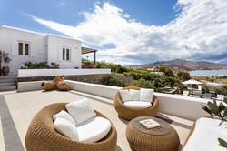 Lux Villa in Mykonos-30