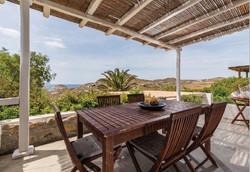 Villa in Mykonos-8