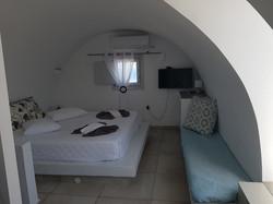Family Hotel in Santorini-3