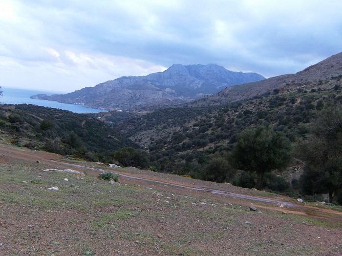 Land in Crete-24