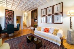 Lux Villa in Mykonos-13