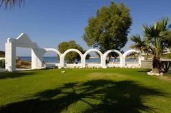 Hotel in Paros-9