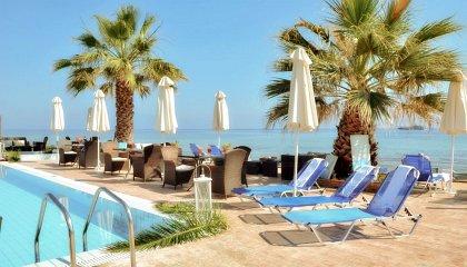 4-Star Hotel in Zakynthos - 3